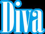 Diva|会津若松市のフィリピンパブ ディーバ Logo